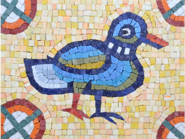 glass mosaics murano 15 mosaic kits